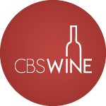 CBS WINE